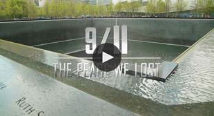 9/11 The Peace We Lost