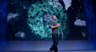 The Mind-Benders: How to Harvest Facebook Data, Brainwash Voters, and Swing Elections