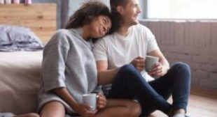 Study Shows The Surprising Trait Men Need To Have For Successful Long-Term Relationships