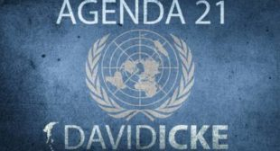 So What Next? 2018 and Beyond David Icke
