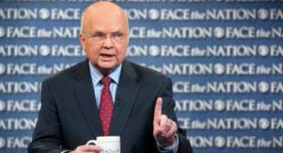 Ex-CIA Chief Warns Trump of EU Allies' Alienation Amid Renewed Iranian Sanctions