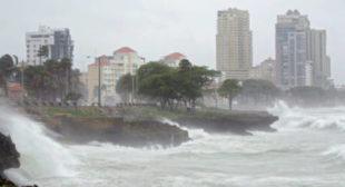 U-Turn: Why Dominica Turned Back on Taiwan, Befriended China