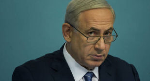 'Either a Liar or an Idiot': Netanyahu's Iran Claims Insult Integrity of IAEA