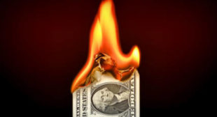 Europe to ditch US dollar in payments for Iranian oil – source