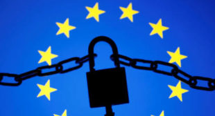Happy GDPR day! US news sites blocked, FB sued as EU privacy rules come into force