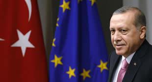Turkey Recalls US, Israel Ambassadors Over Gaza Slaughter