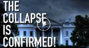 Economic Collapse Confirmed! $70 Trillion Dollar Dark Cloud Of Debt – Stock Market Crash 2018