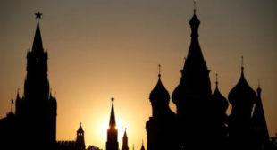 Kremlin's 'nerves of steel' helped Russia overcome Western sanctions & ruble crisis – Keiser Report