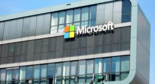 Kremlin: Microsoft's Claims of Russia's Attempts to Influence US Vote Groundless