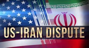 No Attack on Iran, Yet