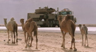 A Look Into US-Saudi Defense Deals at Stake as Spat Over Khashoggi Deepens