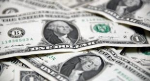 India Sells Off Over 15 Bln in US Dollar Bonds, Following in China's Footsteps