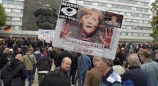 'Germans Are Completely Fed Up, Want Change' – Ex-Diplomat on Elections