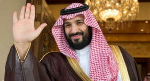 Money talks: Top US firms to visit Saudi business forum ignoring alleged grisly murder of critic