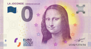 Bumpy Road: Euro's Fate in Limbo After 20 Years of Existence