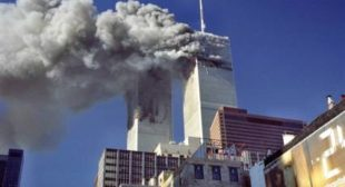 New 9/11 Files: Lawyers Discussed Whether Bush Knew About Attacks in Advance
