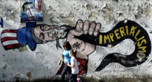 How US-Venezuela Escalation Unfolded From Sanctions to Backing Anti-Maduro Coup