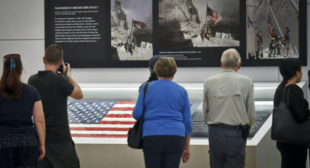 Deep State Doesn't Want to Expose Full Truth About 9/11 – Political Scientist
