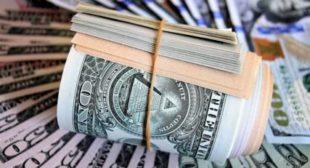 De-dollarisation: India, Japan Activate $75 Billion Currency Swap Agreement