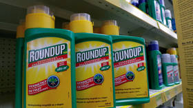 Bayer facing second trial amid claims weed killer bought from Monsanto causes cancer