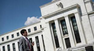 'Largely Political': US Bureau of Labor Statistics Data 'Not Hard Science'