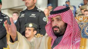 Saudi Arabia beheads 37 people, mostly from Shia minority, puts body on display