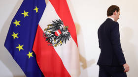 Austria crisis: Will the right-wing and the socialists take down Sebastian Kurz?