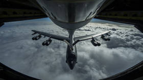 A winnable nuclear war? New Pentagon document shows US military thinks so