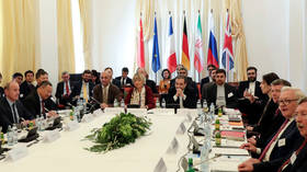 Special EU channel to allow trade with Iran, circumvent US sanctions is now operational – statement