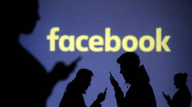Facebook's latest data breach feeds a list of HUNDREDS OF MILLIONS of its privacy abuse victims