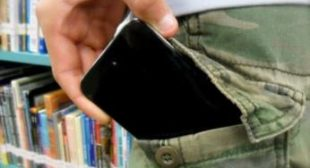 10 Scientific Proofs of the Dangers of Smartphone Radiation