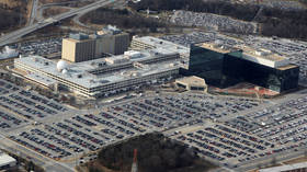 NSA has been 'lying to the courts all along,' says whistleblower, as judges give warrantless surveillance the thumbs-up