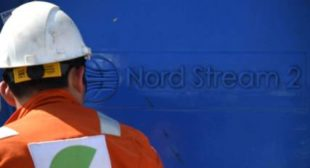 US Sanctions Against Nord Stream 2 'Unacceptable', Austrian Foreign Minister Says