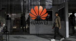UK Reportedly Set to Snub US Calls to Ban Huawei From Supplying 5G Equipment