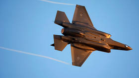 Mission incapable? Pentagon review finds gun on F-35 fighter jet can't hit targets & 800+ software glitches – report