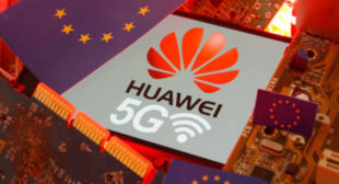 """""""Price Prevails"""": Why Australia, New Zealand, Canada Could Follow UK in Saying Yes to Huawei's 5G"""