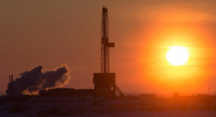 Why US Better Stay Away From Russia-Saudi Oil Price War