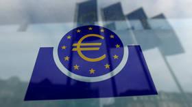 'Euroleaks': Varoufakis LEAKS recordings of secretive Eurogroup talks on Greece in fight for 'democratization of the EU' 🎞️