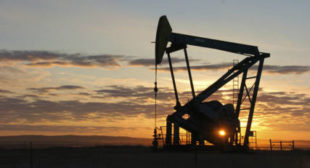 Oil Anger: US Senators Threaten Saudi Arabia With Diplomatic Retaliation Amid Price War – Report