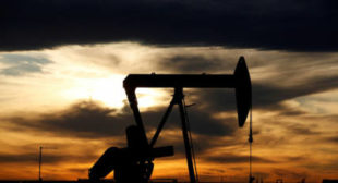 How Record Global Cuts Brokered by Russia, Saudi Arabia, & US Will Affect Oil Market