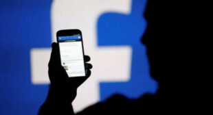 'State Media': What's Behind Facebook's Labelling Spree Against Russia, China and Iran?