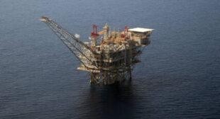 Lebanese PM-Designate's Resignation Raises Questions on Future of Maritime Dispute Talks With Israel