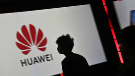 US applauds Germany for moving in 'right direction' on Huawei oversight, but Berlin doesn't actually plan to ban it