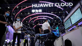 China's latest assault in tech battle with US is a way of starving the American war machine