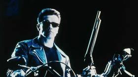 'Hasta la vista, Donald!': Schwarzenegger sends message to Trump over Capitol Hill debacle