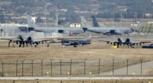 It's Time to Return Incirlik & Kurecik Bases to Turkey, Reconsider Relations With US, Observer Says