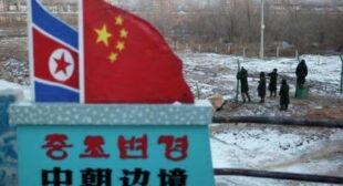 China-Russia-N.Korea Ties Reinforced on Equal Footing, Experts Believe