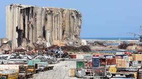 Lebanon 'shamelessly' obstructed Beirut port explosion investigation – Amnesty International