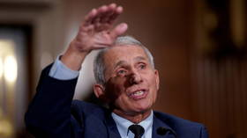 Fauci should be investigated over Rand Paul's allegations he lied to Congress, but the Democrats won't let that happen – yet