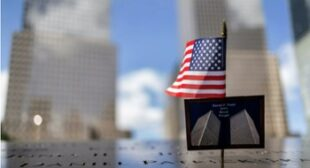 20 Years After 9/11, We're Still Morons